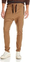 Zanerobe Men's Cyamo Chino Pants
