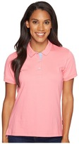 Columbia Harborside Polo Women's Short Sleeve Pullover