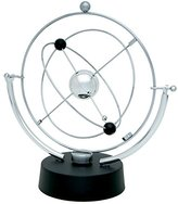 Westminster Electronic Perpetual Motion Toy