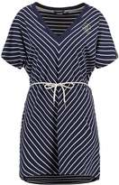 Gaastra ALOF Jersey dress true navy