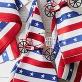 Sur La Table Bicycle Napkin Ring