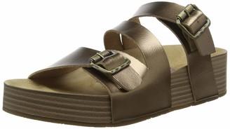 Blowfish Women's Major Open Toe Sandals
