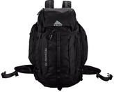 Kelty Redwing 50 Backpack Bags