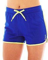 Reebok Mesh Shorts