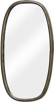 Lene Bjerre Adoria Mirror