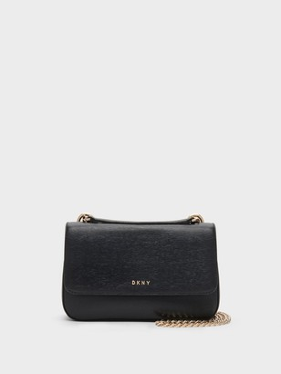 DKNY Gramercy Small Shoulder Bag