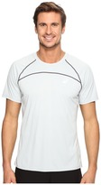 Asics Favorite Short Sleeve Shirt