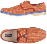 MAIANS Lace-up shoes