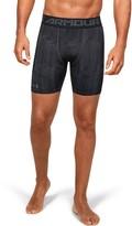 Under Armour Men's HeatGear Armour Shorts