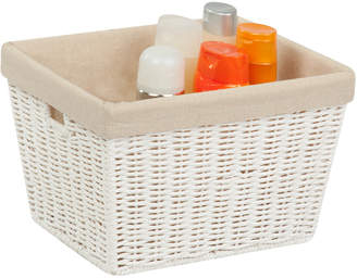 Honey-Can-Do Small Storage Tote