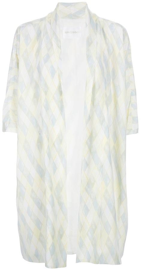 Stine Goya 'Amphie' blouse