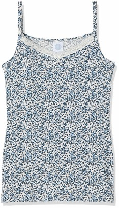 Sanetta Girl's Top Vest
