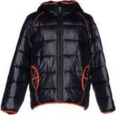 Love Moschino Jackets - Item 41737718