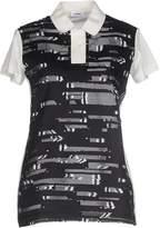Jil Sander Polo shirts - Item 37830840