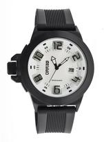 Breed Alpha 2 Collection 6103 Men's Watch