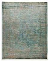Solo Rugs Overdyed Vibrance Rug