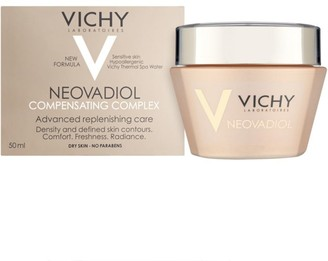 Vichy Neovadiol Compensating Complex Day Care For Dry Skin 50Ml