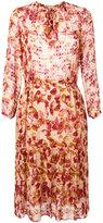 Bellerose Hacienda dress