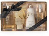 Adrienne Vittadini Studio Moisturizing Bath Gift Set