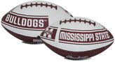 Jarden Kids' Mississippi State Bulldogs Hail Mary Football