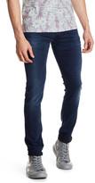 Diesel Sleekner Slim Skinny Jean - 32\