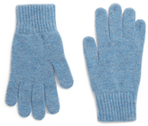 Johnstons of Elgin Jean Cashmere Classic Gloves