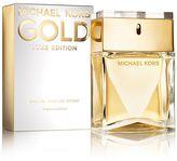 Michael Kors Gold Luxe Edition Women's Perfume