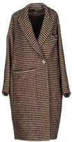 Ellery Coat