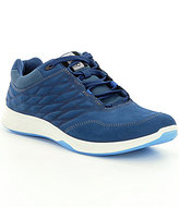 Ecco Exceed Low Sneakers