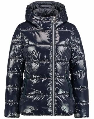 Taifun Women's 450054-11803 Jacket