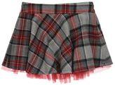 Gusella Skirt