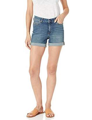 "Amazon Essentials 5"" Denim Short18"