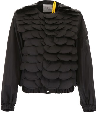 Moncler Genius 6 Indio Jacket