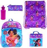 Disney Disney's Elena of Avalor 5-pc. Backpack Set
