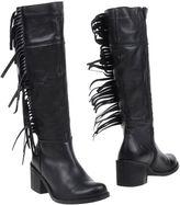 Bibi Lou Boots