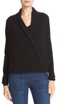 Joie Women's Lien Cashmere Sweater