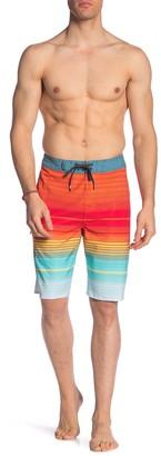 Rip Curl Mirage Print Board Shorts