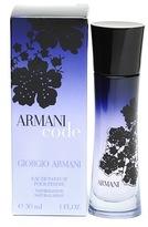 Armani Code for Women Eau de Parfum Spray