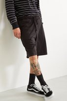 Urban Outfitters Washed Baggy Knit Short