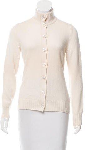 Malo Cashmere Lightweight Sweater
