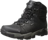 Ahnu Men's Coburn Lightweight Mid Hiking Boot