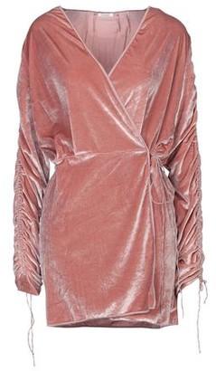 Oseree Short dress