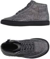 Dolce & Gabbana Low-tops & sneakers - Item 44985482