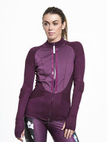 adidas by Stella McCartney Run Engineered Knit Jacket