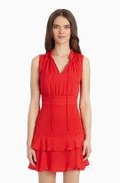 Parker Matilda Dress