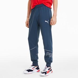 Puma Modern Sports Men's Sweatpants