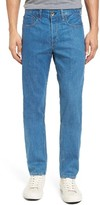 Rag & Bone Men's Fit 2 Slim Fit Jeans