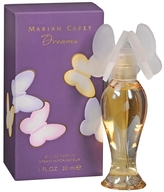 Mariah Carey Dreams Eau de Parfum Spray