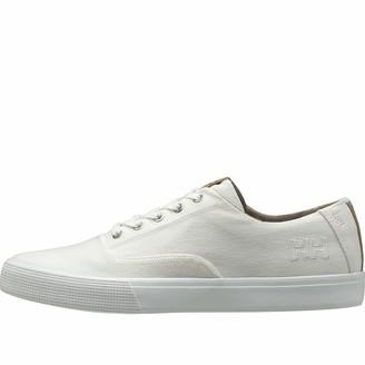 Helly Hansen Women's Azure Sneaker