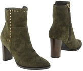 Jimmy Choo Ankle boots - Item 11214468
